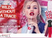 Rimmel Provocalips Lip Color