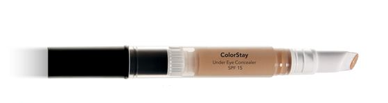 Revlon Colorstay Under Eye Concealer
