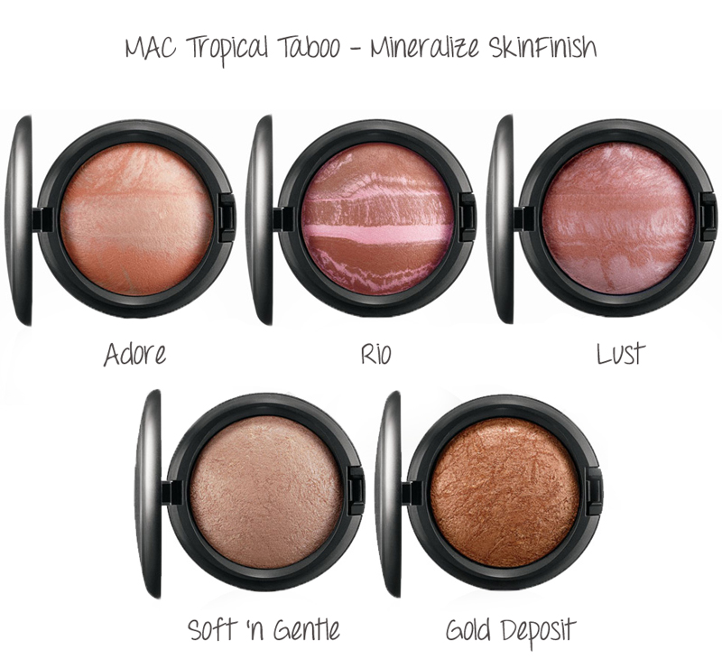 MAC-Mineralize-Skinfinish-Tropical-Taboo