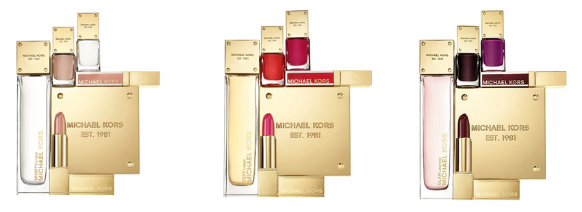MichaelKorsCosmetics