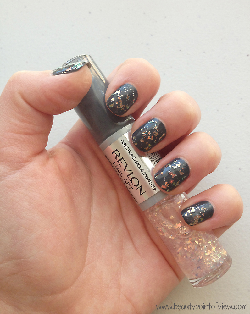 Revlon Moon Candy - Super Nova