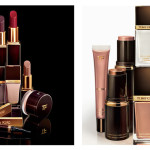 TomFordCosmetics