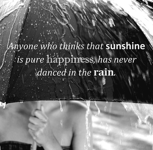 rain-wallpaper-with-quotes-3