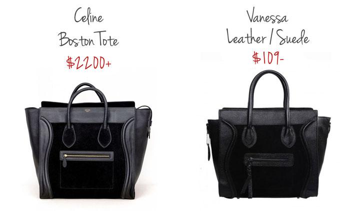 25ff227ef860 Designer Bags for Less