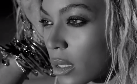Beyonce Drunk In Love Surf Board Meaning at Fullaa.com