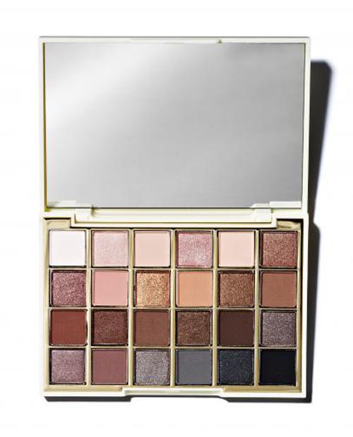 Best neutral eyeshadow palette 4k wallpapers for Modern neutrals palette