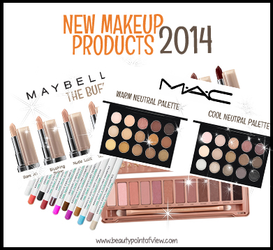 2014Products