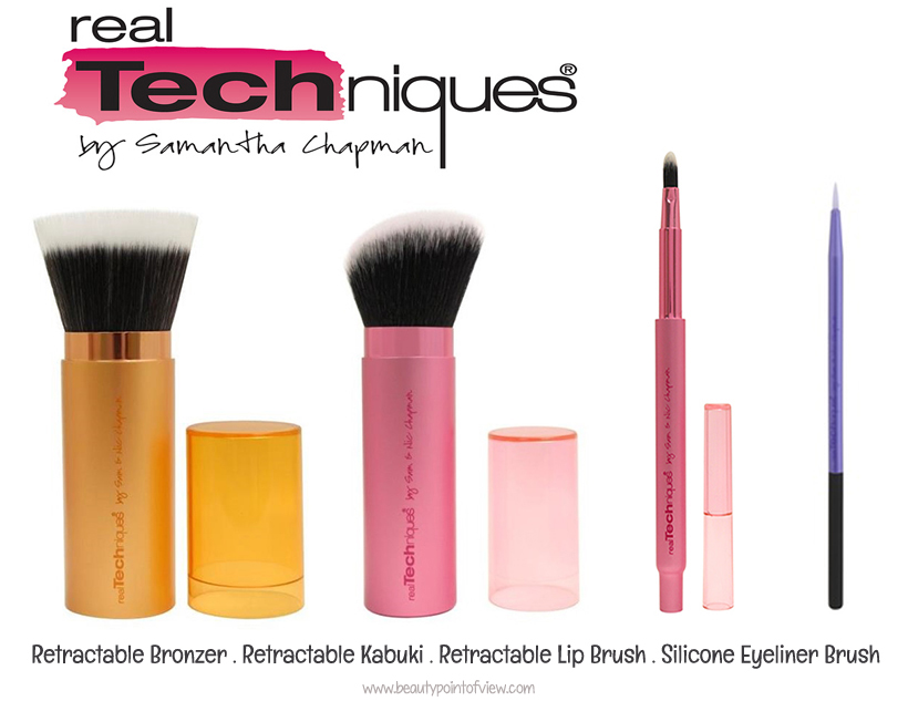 Real-Techniques-by-Sam-and-Nic-Chapman-retractable-brushes