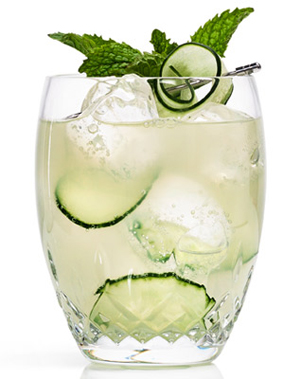 cucumber-mint-rickey