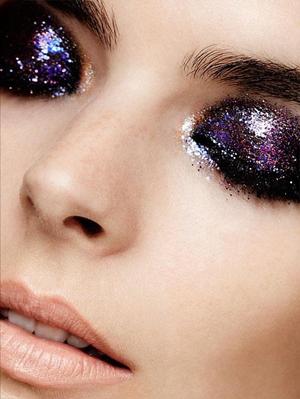 glitter-eye-makeup-3