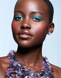 800x599xlupita-nyongo-makeup1-800x599.jpg.pagespeed.ic.1pSopoadmL