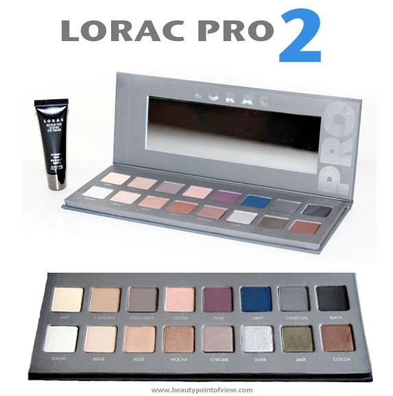 LoracPro2