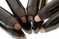 MAC-Powerchrome-Eye-Pencils-1