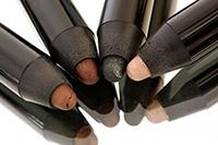 MAC-Powerchrome-Eye-Pencils-1