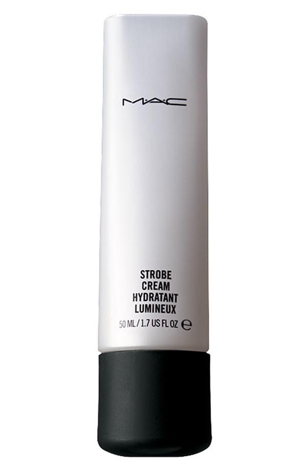 mac-strobe-cream