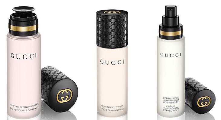 Gucci Skincare