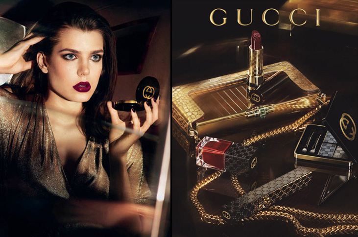 Gucci Cosmetics