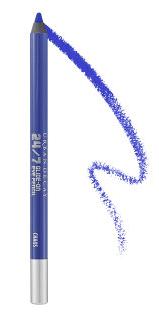 UD 24/7 Pencils