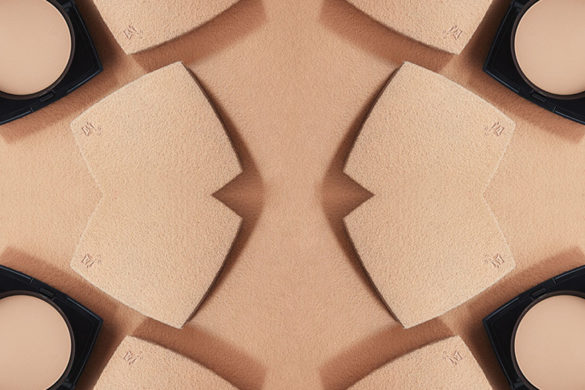 Product Series: Powders
