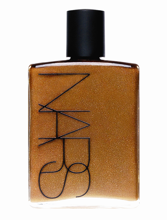 3730155_nars-last-resort-collection-for-spring-2015_6d7f350
