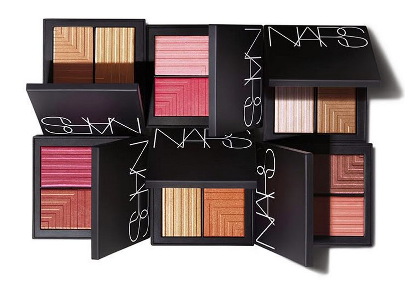 NARS-Spring-2015-Dual-Intensity-Blush