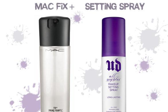 MAC Fix+
