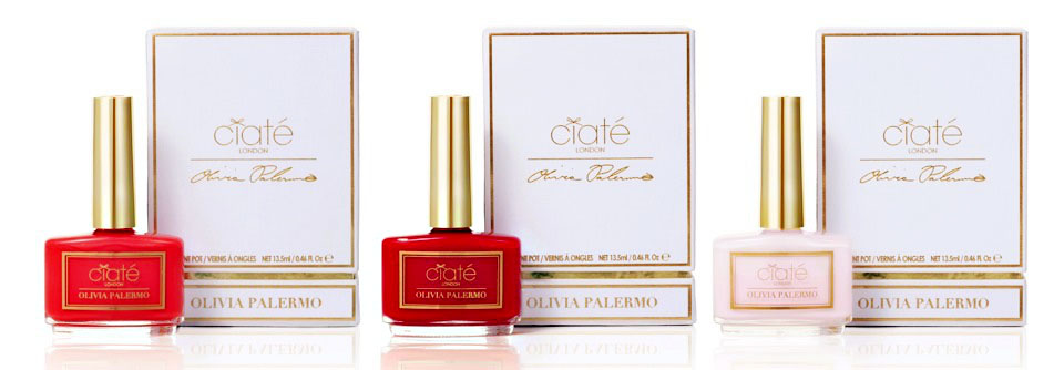 olivia-palermo-ciate-nail-polish-03