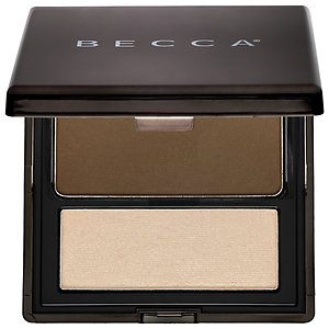 Becca Lowlight/Highlight