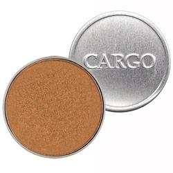3858_Cargo_Bronzer