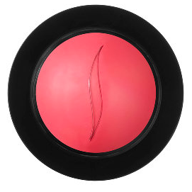 Sephora Cream Blush