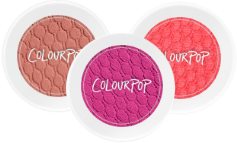Colourpop Blush