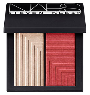 NARS x Steven Klein Dual Intensity Blush