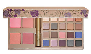 Stila A Whole Lot Of Love Set