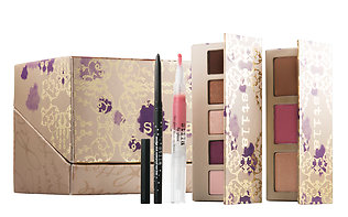 Stila Sending My Love Set
