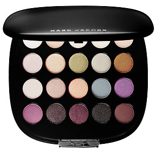 Marc Jacobs Style Eye-Con No20 Eyeshadow Palette