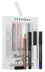 Sephora Collection Marvellous Eyeliner Set