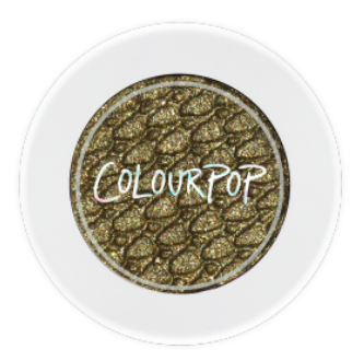 Colourpop Hammered