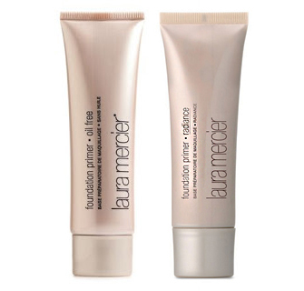Laura_Mercier_Oil_Free_Primer