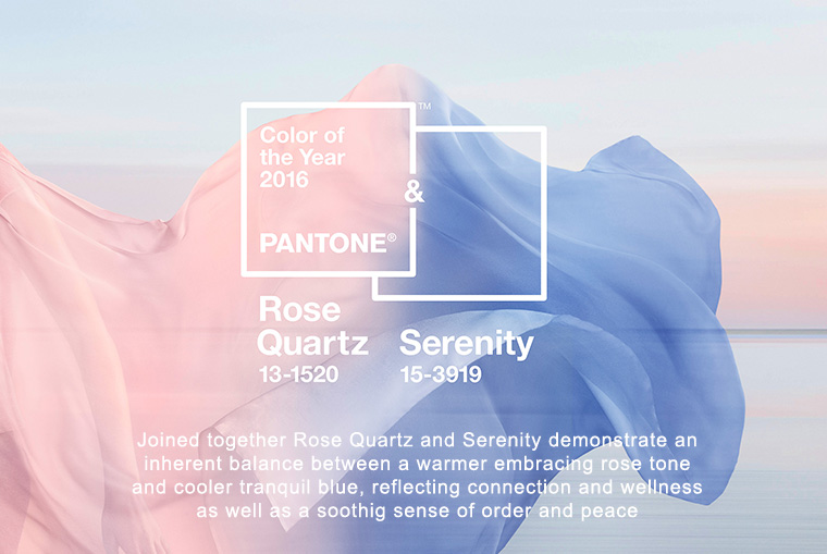 PANTONE-Color-of-the-Year-2016-v1-2732x2048