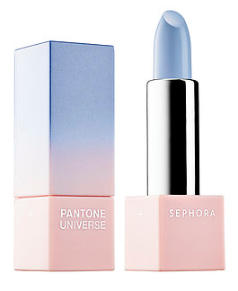 Sephora Pantone Collection 2016
