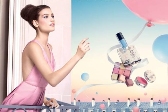 Lancome-Spring-2016-From-Paris-with-Love