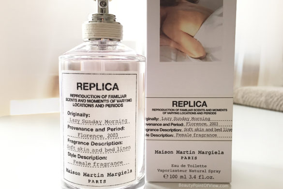 Replica by Maison Martin Margiela