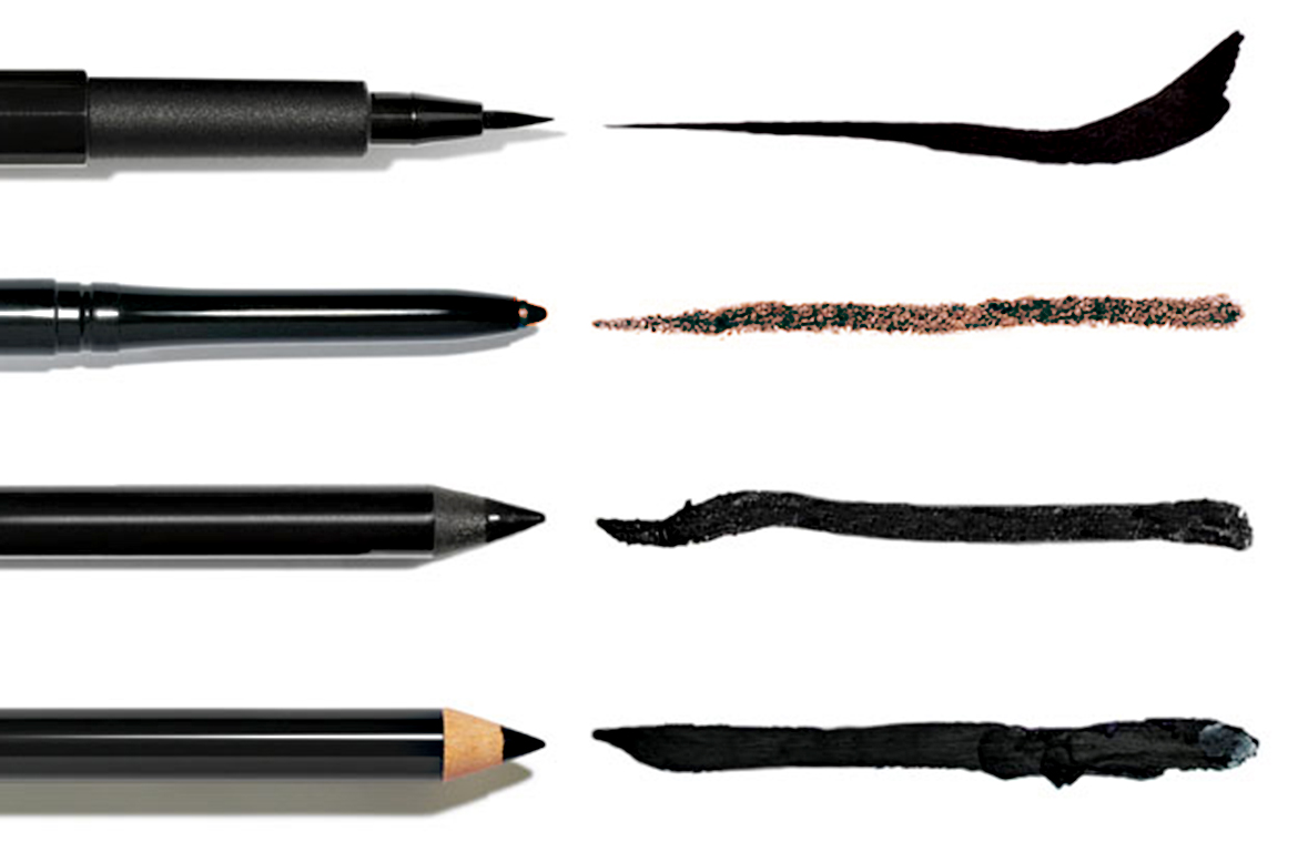 Product Series: Eyeliners