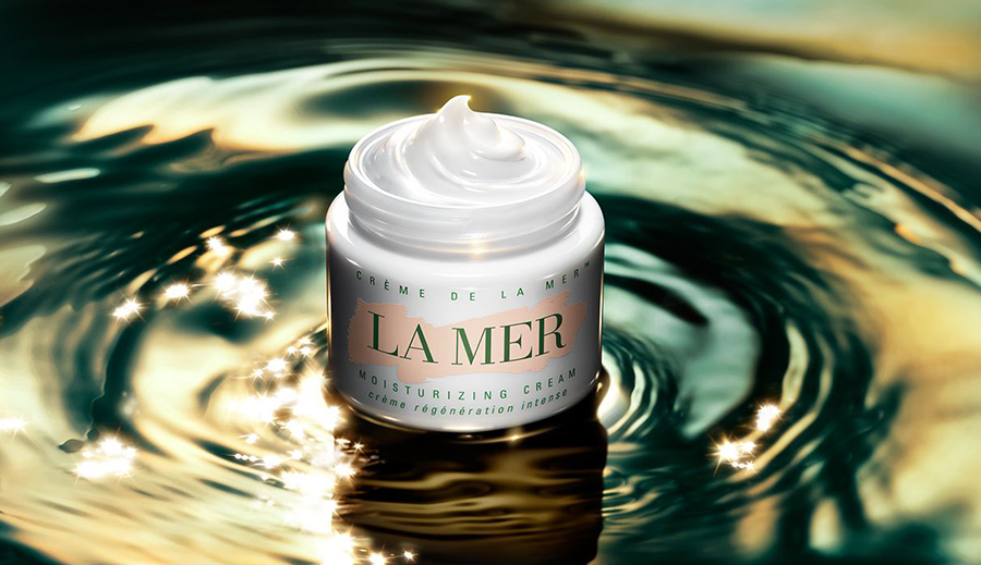 La Mer Skincare - Beauty Point Of View
