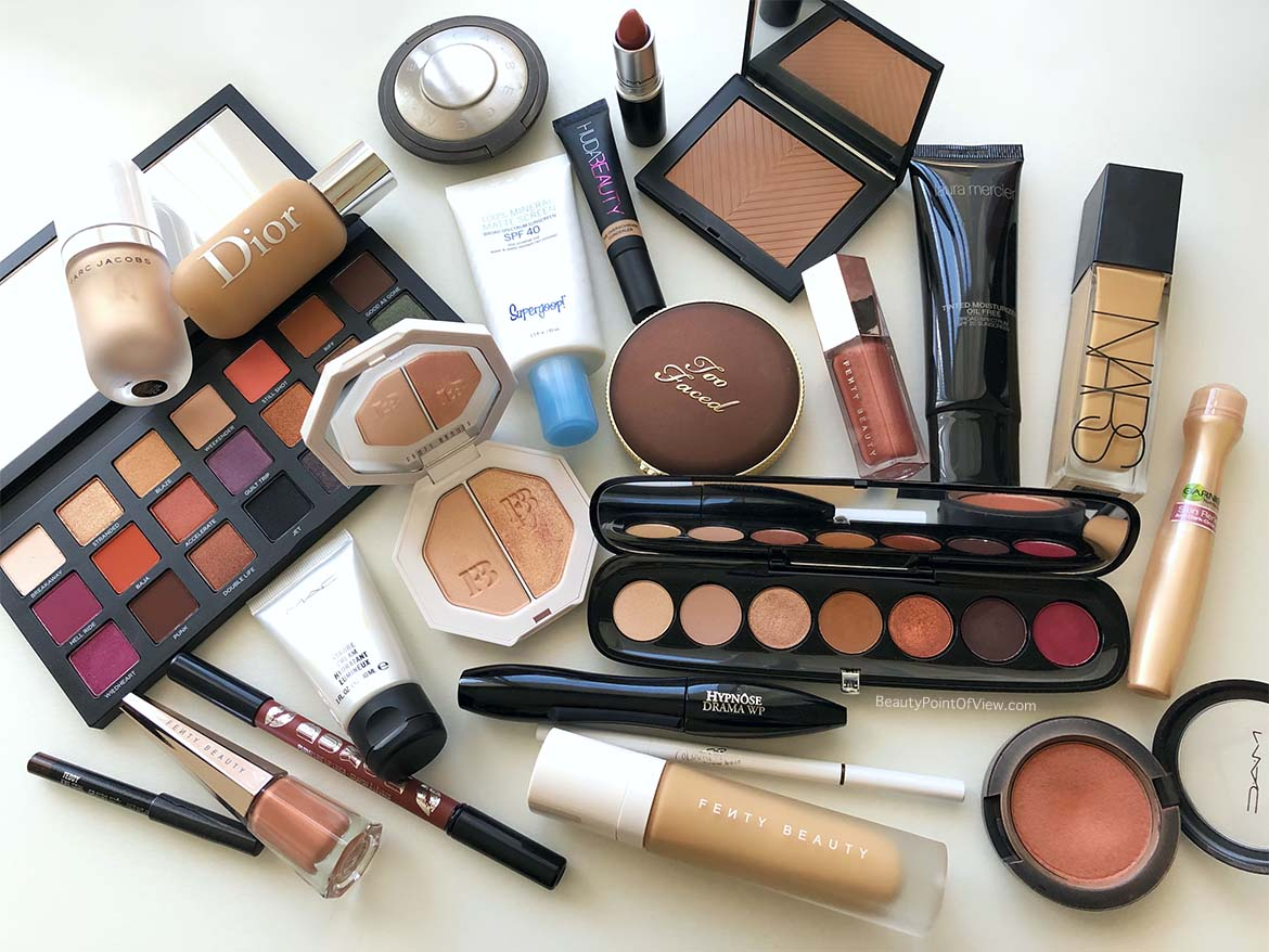 makeup beauty most point beautypointofview